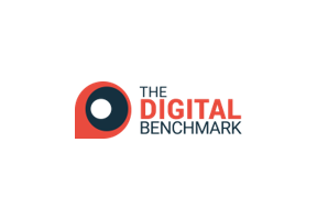 the digital benchmark.png