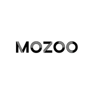 Mozoo.png