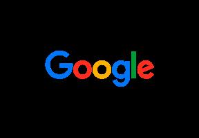 Logo google.png