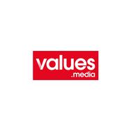 Values Media.png