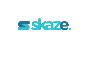 Skaze_ratecard-agency.png