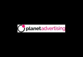 planetadvertising.png