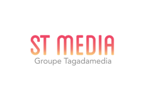 ST Media_Ratecard-agency.png