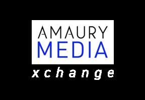 amaury media.png