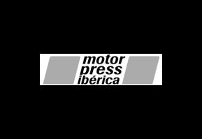 motorpress_ibérica.png