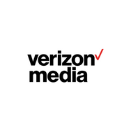 Verizon Media.png