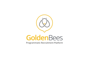 Golden Bees.png