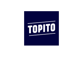 Topito_ratecard-agency.png
