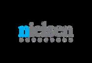 logo nielsen.png
