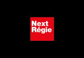 logo_next_régie.png