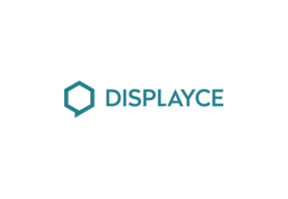 displayce.png