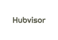 logo hubvisor.png
