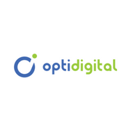 OptiDigital.png
