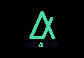 RP_Adagio.png
