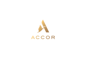 accor hotels.png