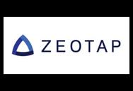 Logo Zeotap.png