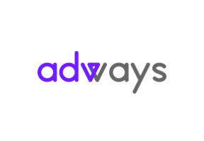 Adways.png