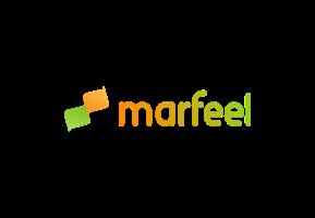 marfeel.png