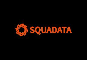 logo squadata.png