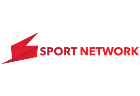 Sport Network_Ratecard-agency.png