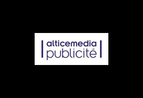 alticemedia pub.png