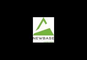 logo new base.png