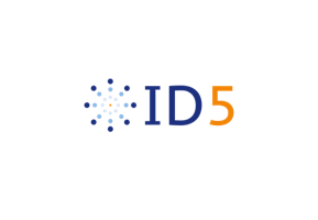 ID5.png