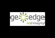 Geoedge_ratecard-agency.png