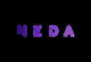 Neda.png
