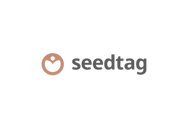 logo seedtag.png