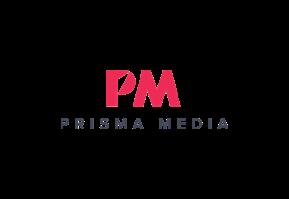 logo prisma media.png