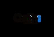 logo oath.png
