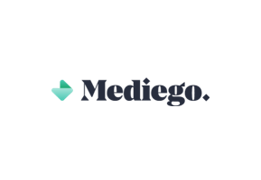 Mediego.png