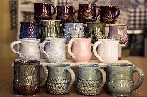 pottery_image-6.jpg