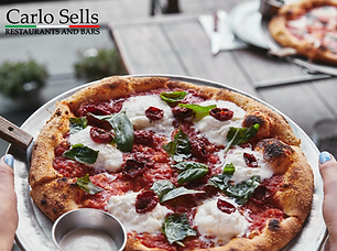 MFCRE Italian Pizzeria 50k Price Reduction  Tutto Rosso .png