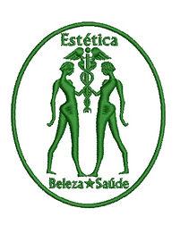 ESTETICA II.jpg