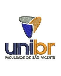 UNIBR.jpg