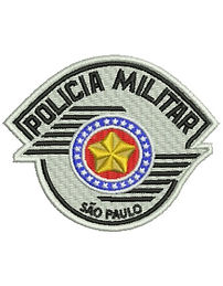 BRASAO PM.jpg