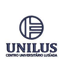 UNILUS.jpg