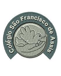 FRANCISCO DE ASSIS.jpg