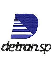 DetranSP.jpg