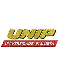 UNIP.jpg