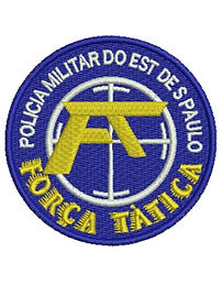 FORÇA TATICA.jpg