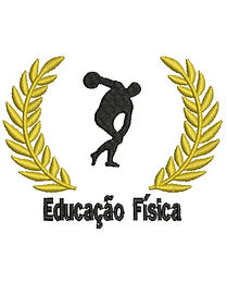 EDUCAÇÃO FÍSICA.jpg