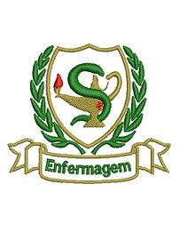 ENFERMAGEM.jpg