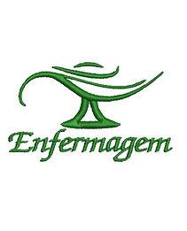 ENFERMAGEM III.jpg