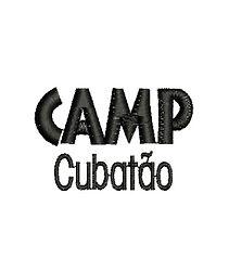 Campcb.jpg
