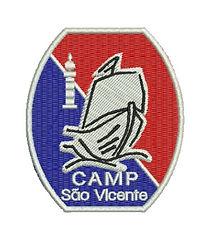 CampSV.jpg