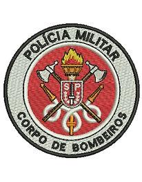 BOMBEIRO2.jpg