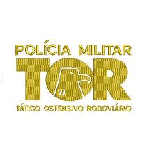 TOR2.jpg